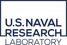 Naval Research Laboratory & Xitome Design
