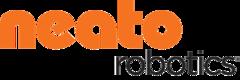 Лого Neato Robotics