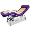 Кресло медицинское для релаксации