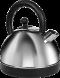 Чайники для плит