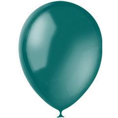 Выбрать шарики поштучно