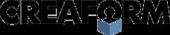 Лого Creaform