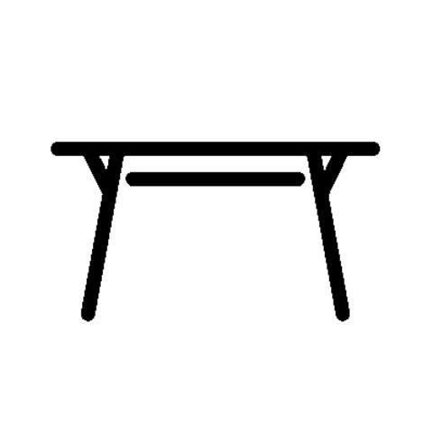 Комплектующие для столов