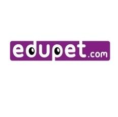 EduPet