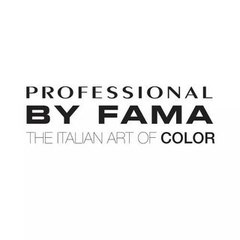 BY FAMA PROFESSIONAL