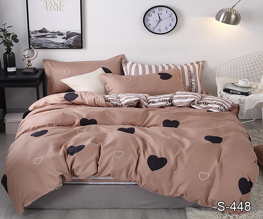 1,5 спальные