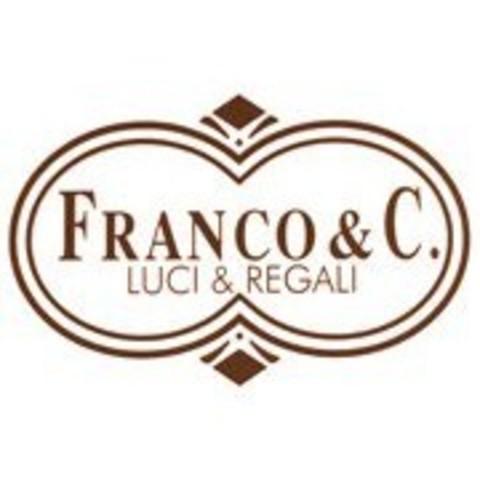 Franco C.S.r.l.