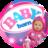 Беби Бон Baby Born