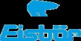 Шапки Eisbar