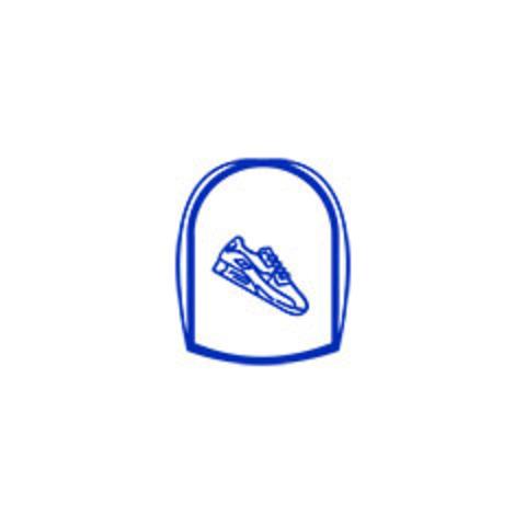 Мешки под обувь