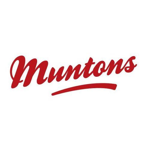 Muntons (Англия)