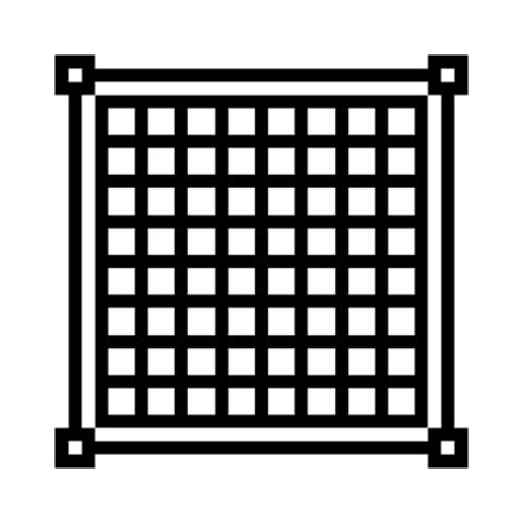 Стеновые панели (скинали)