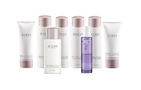 Juvena Pure Cleansing / Очищение