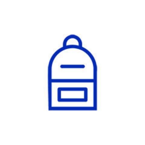 Недорогие рюкзаки