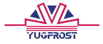 Автономные накрышные кондиционеры YUGFROST