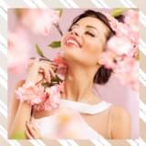 Женское здоровье, восстановление гормонального фона