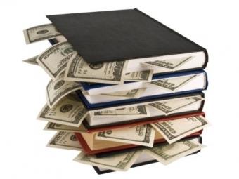 Книги и брошюры