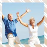 Здоровье суставов и мышц