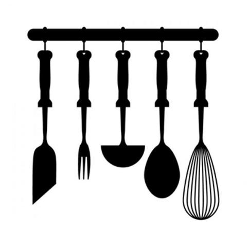 Комплектующие для кухонь