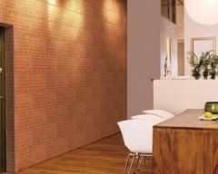 Коллекция Зевс Bricks