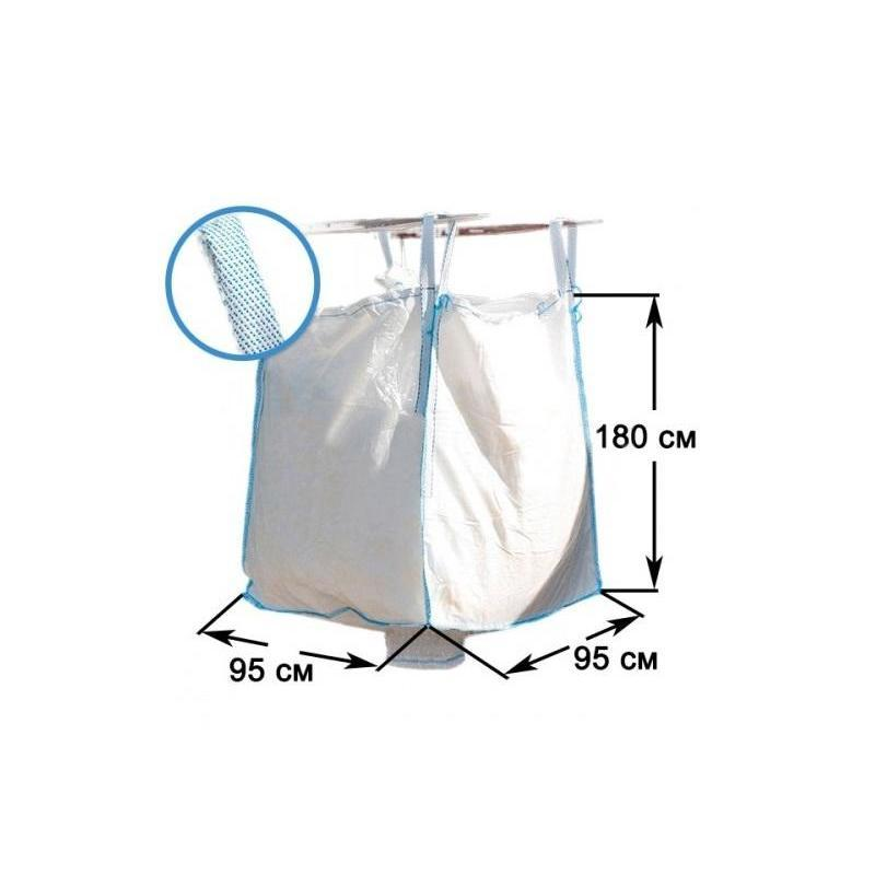 Мешки и сетки