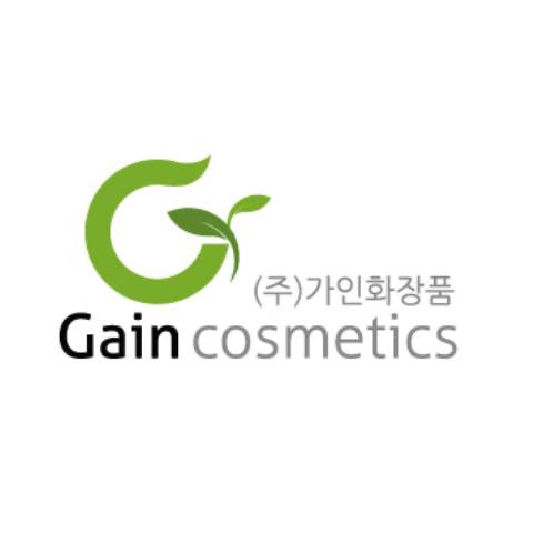 GAIN COSMETIC