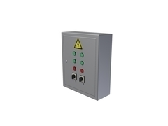 Ящики управления РУСМ5000 реверсивные
