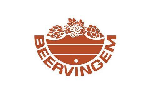 Beervingem (Англия)