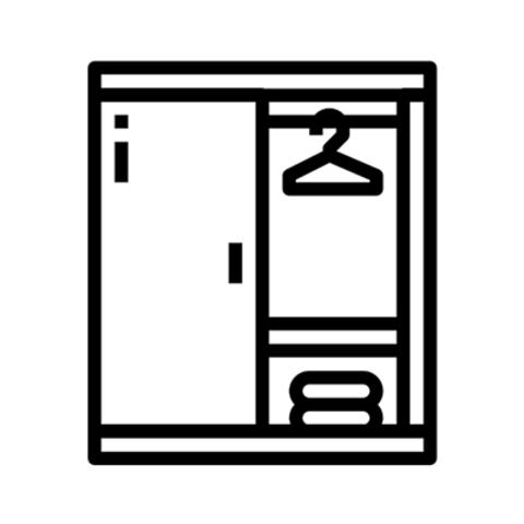 Шкафы и гардеробы