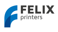 Лого FELIXprinters