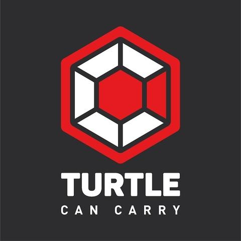 Багажники Turtle Air