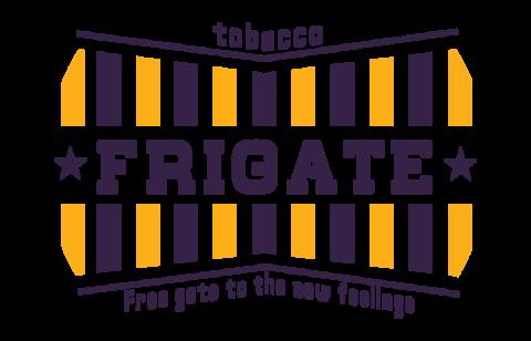 Frigat