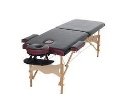 Массажные столы, стулья и аксессуары