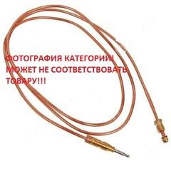 Термопара газконтроля для духовки Electrolux (Электролюкс) L-1000mm - 3570426068