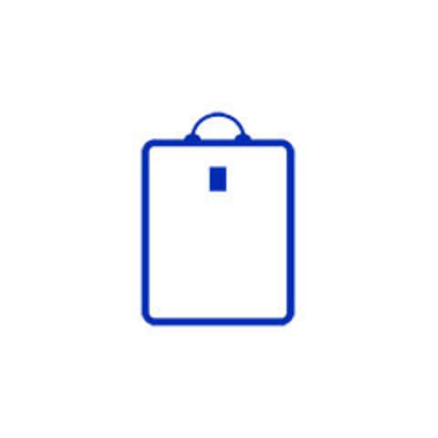 Рюкзаки для планшета