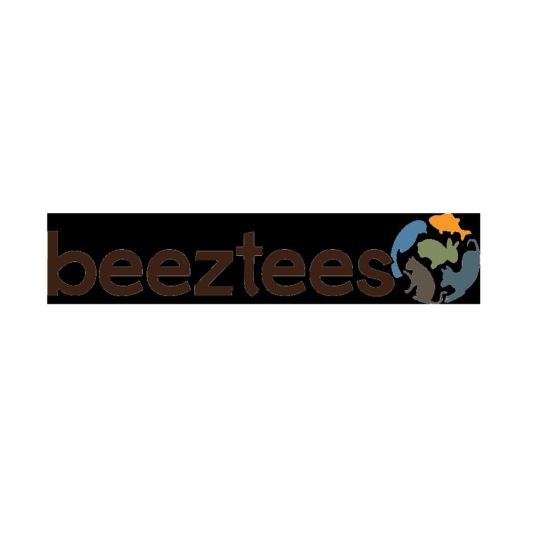 Beeztees