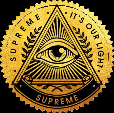 Табак Supreme