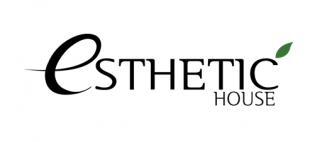Esthetic House (CP-1)