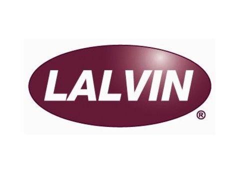 Lalvin (Канада)