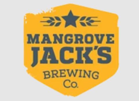 Mangrove Jack's (Новая Зеландия)