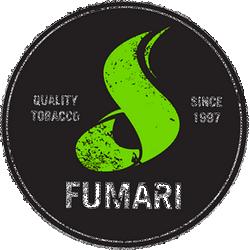 Табак Fumari