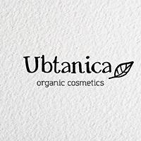Ubtanica