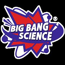BIG BANG SCIENCE