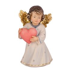 Романтические Ангелы