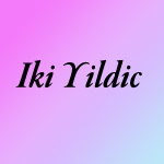 Iki Yildic