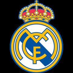 Фигурки футболистов Real Madrid | Реал Мадрид