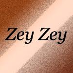 Zey Zey
