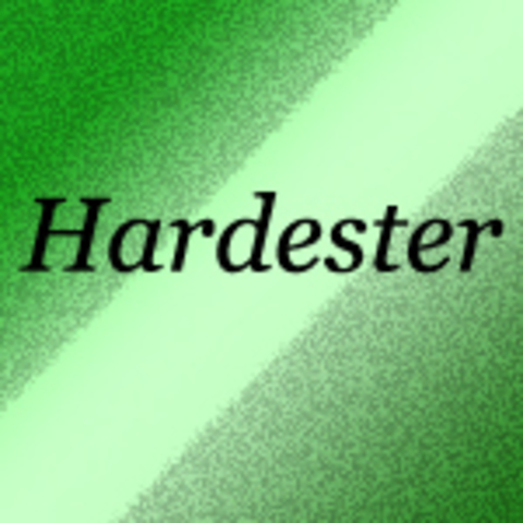 Hardester