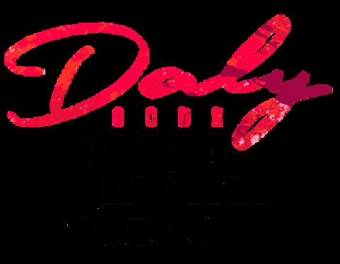 Табак Daly Code