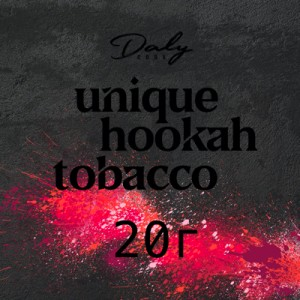 Табак Daly Code | 20g